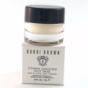 BOBBI BROWN Vitamin Hydrating Primer